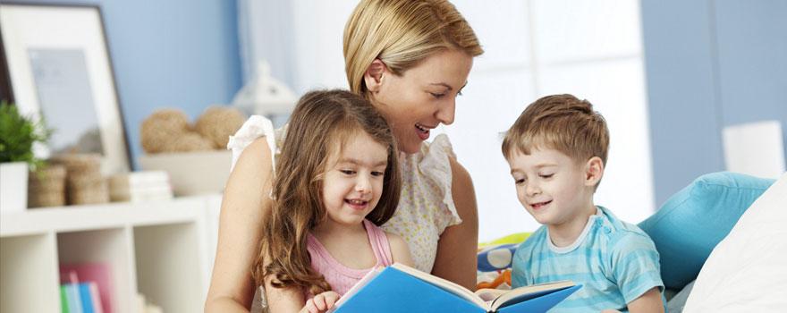iyi çocuk bakıcısı nasıl seçilir
