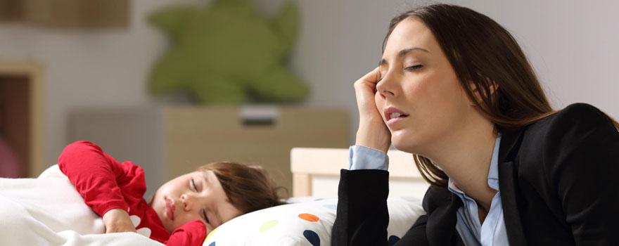 çalışan anne iyi bir çocuk bakıcısı nasıl bulur