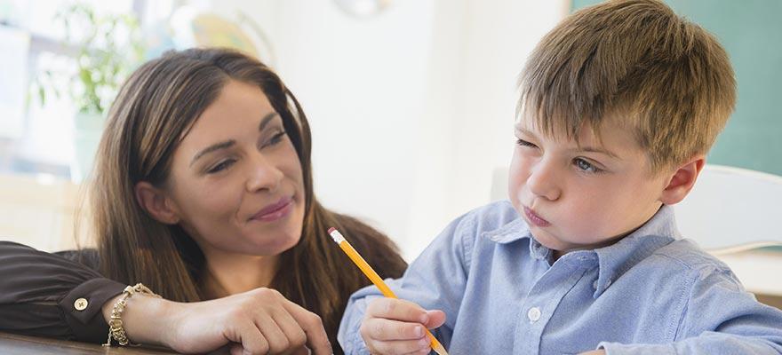 Eğitimli çocuk bakıcısı nedir