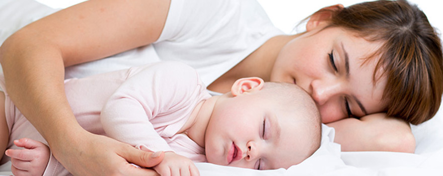 Anne sevgisinin önemi anne sevgisi eksikliği