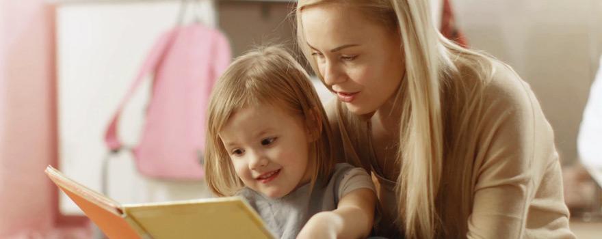 Çocuğa kitap sevgisi kazandırmak için ne yapmalı ?