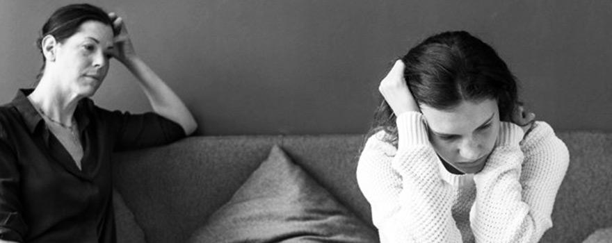 Çocuklarda erken ergenlik nedir ?