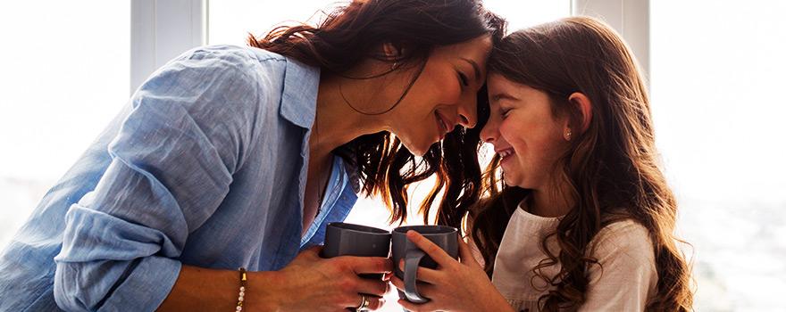 Çocuklarımızla anı biriktirmek neden önemli !