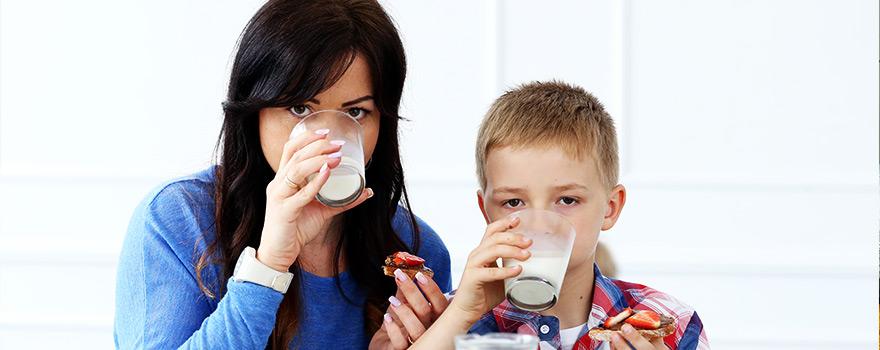 Yatılı çocuk bakıcısının avantajları nelerdir ?
