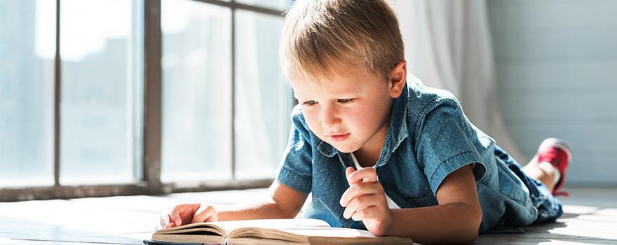 Çocuklar ikinci Döneme Nasıl Hazırlanmalı ?