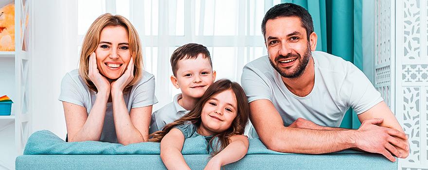 Çalışan anne babaların bakıcı ile çalışma şekli nasıl olmalıdır ?