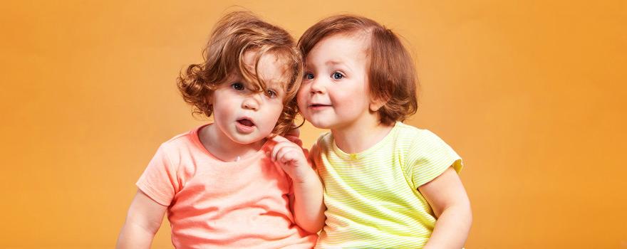 ikiz çocuk bakıcısı nasıl bir düzende çalışır ?
